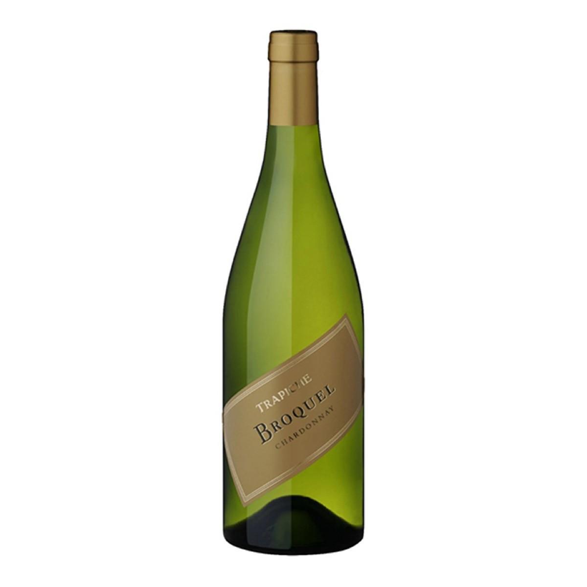 Trapiche Broquel Chardonnay 2016