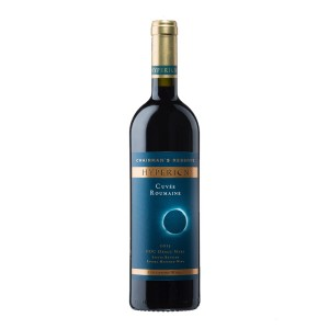 Hyperion Chairman's Reserve Cuvee Roumaine 2013