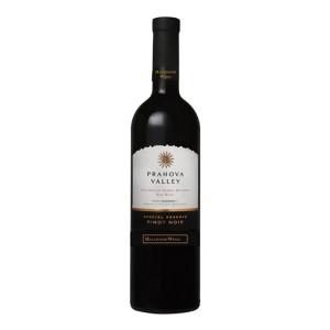 Prahova Valley Special Reserve Pinot Noir