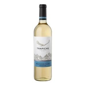 Varietal Sauvignon Blanc