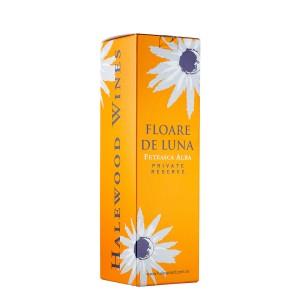 Caseta Floare de Luna Feteasca Alba