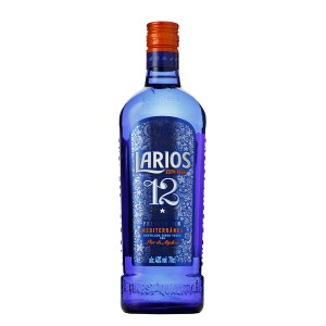 Larios Gin 12 700 ml