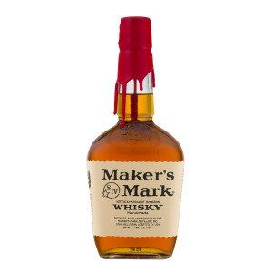 Makers Mark 700 ml
