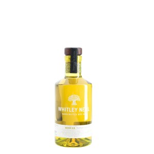 Whitley Neill Quince Gin 200 ml
