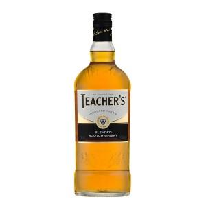 Teachers Origin  700 ml