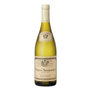 Louis Jadot Puligny-Montrachet Blanc