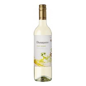 Danzante Pinot Grigio delle Venezie
