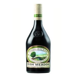 Irish Meadow Irish Cream