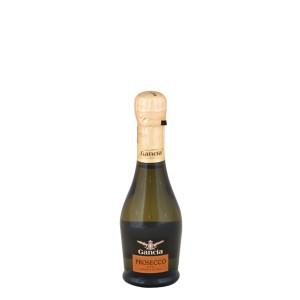 Gancia Prosecco 375 ml