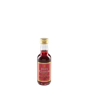 Jules Clairon Cherry Brandy Liqueur 50 ml