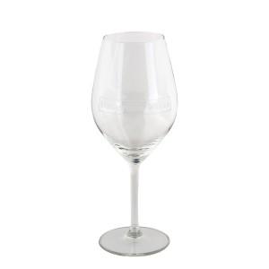 "Set Pahar pentru vin ""The Iconic Estate"""