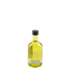 Whitley Neill Quince Gin 50 ml